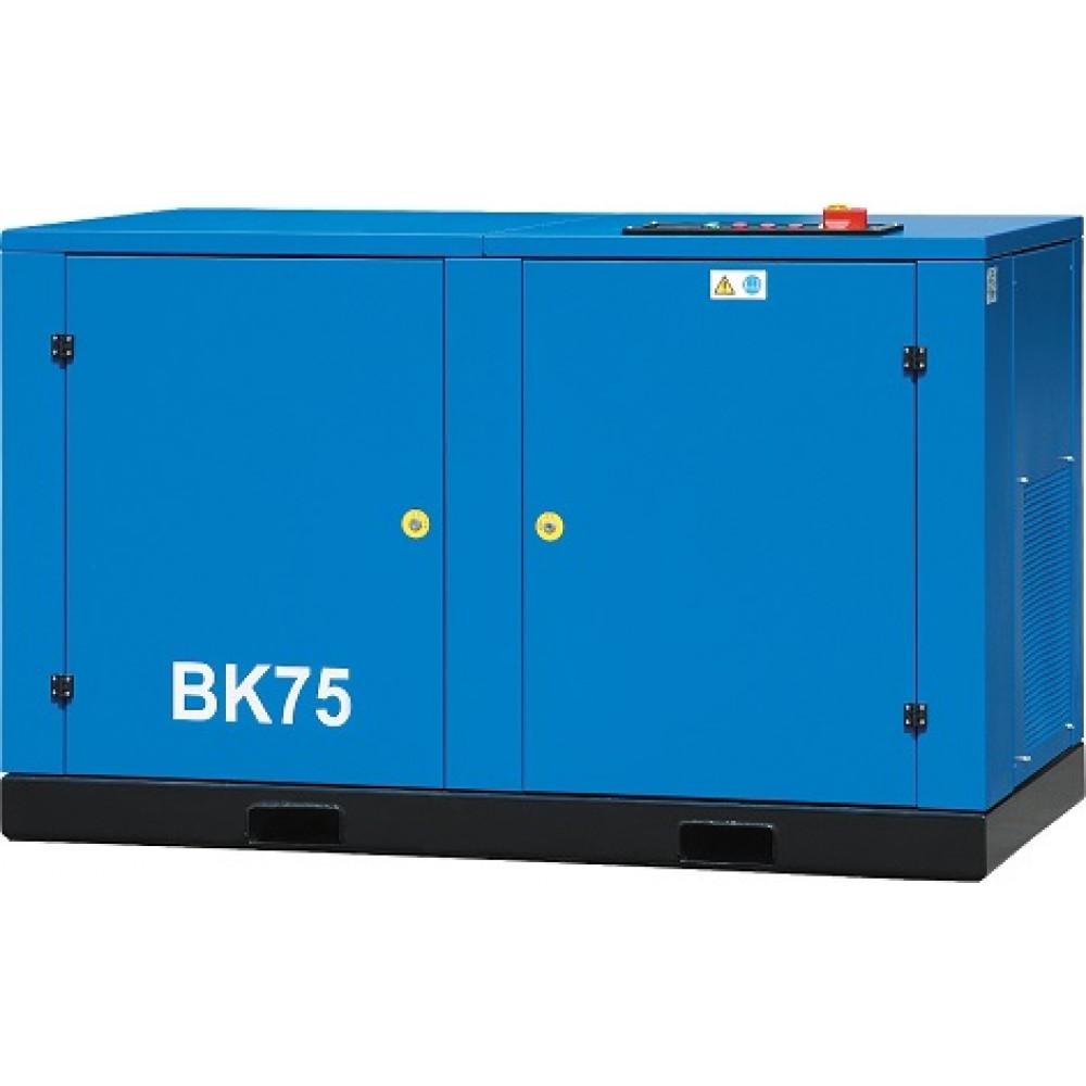 Винтовой компрессор BK75-8