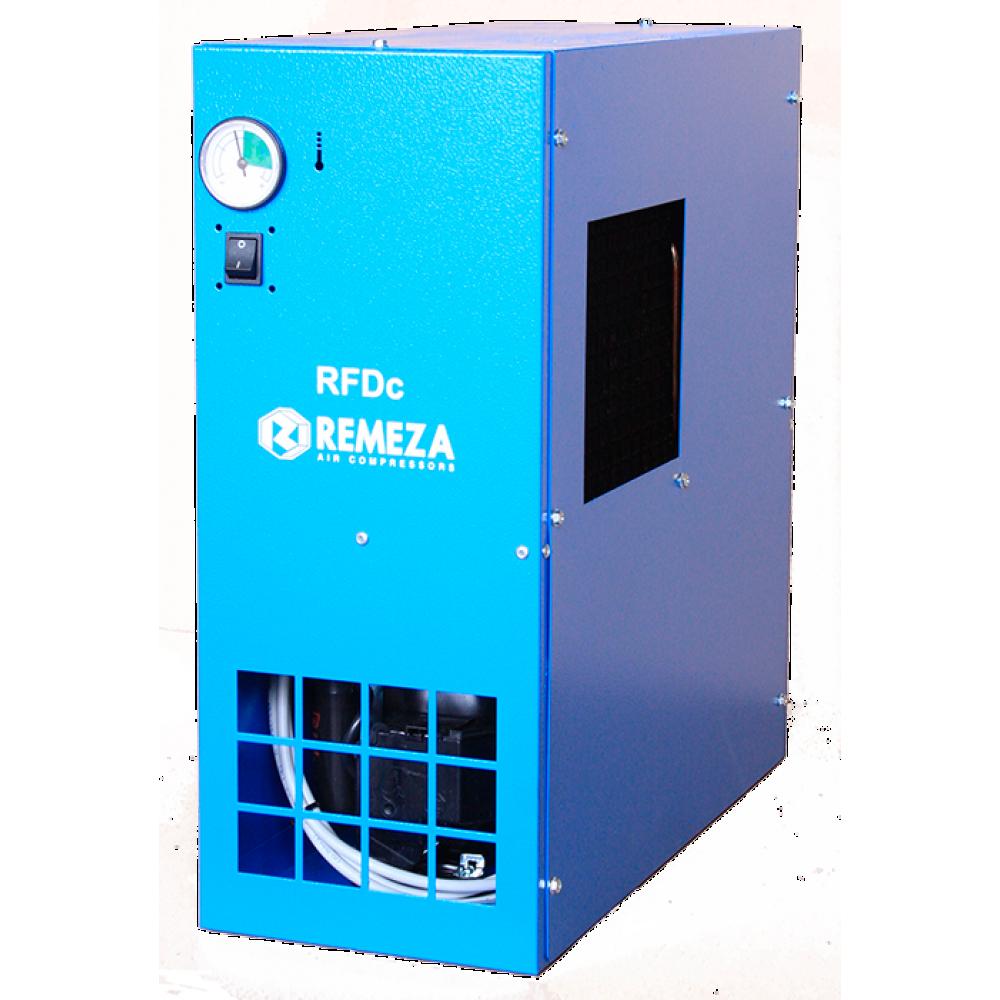 Рефрижераторные осушители RFDc110