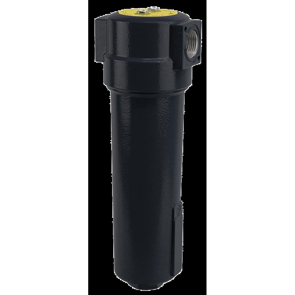 Сепаратор CKL 047 B+AOK20B+nipple