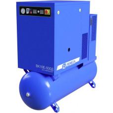 Винтовой компрессор  ВК10Е-15-500Д