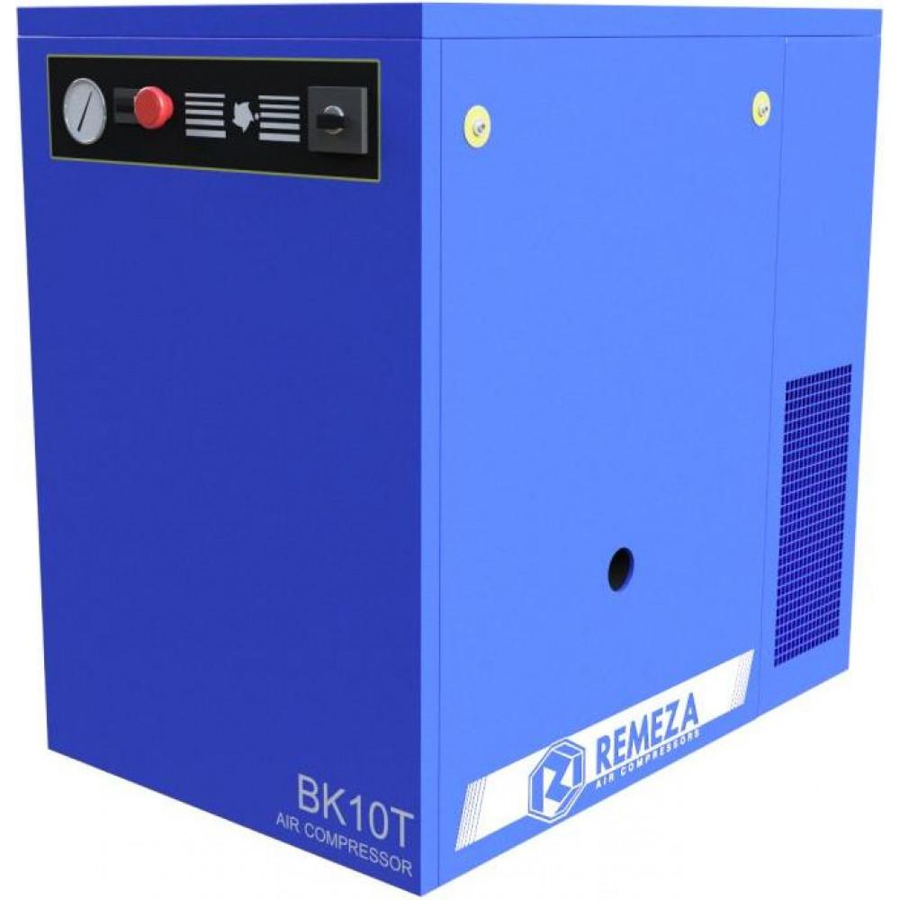 Винтовой компрессор ВК10Т-15