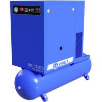 Винтовой компрессор ВК10Т-10-270Д
