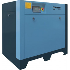Винтовой компрессор XB 15-10
