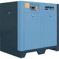 Винтовой компрессор XB 18,5-08
