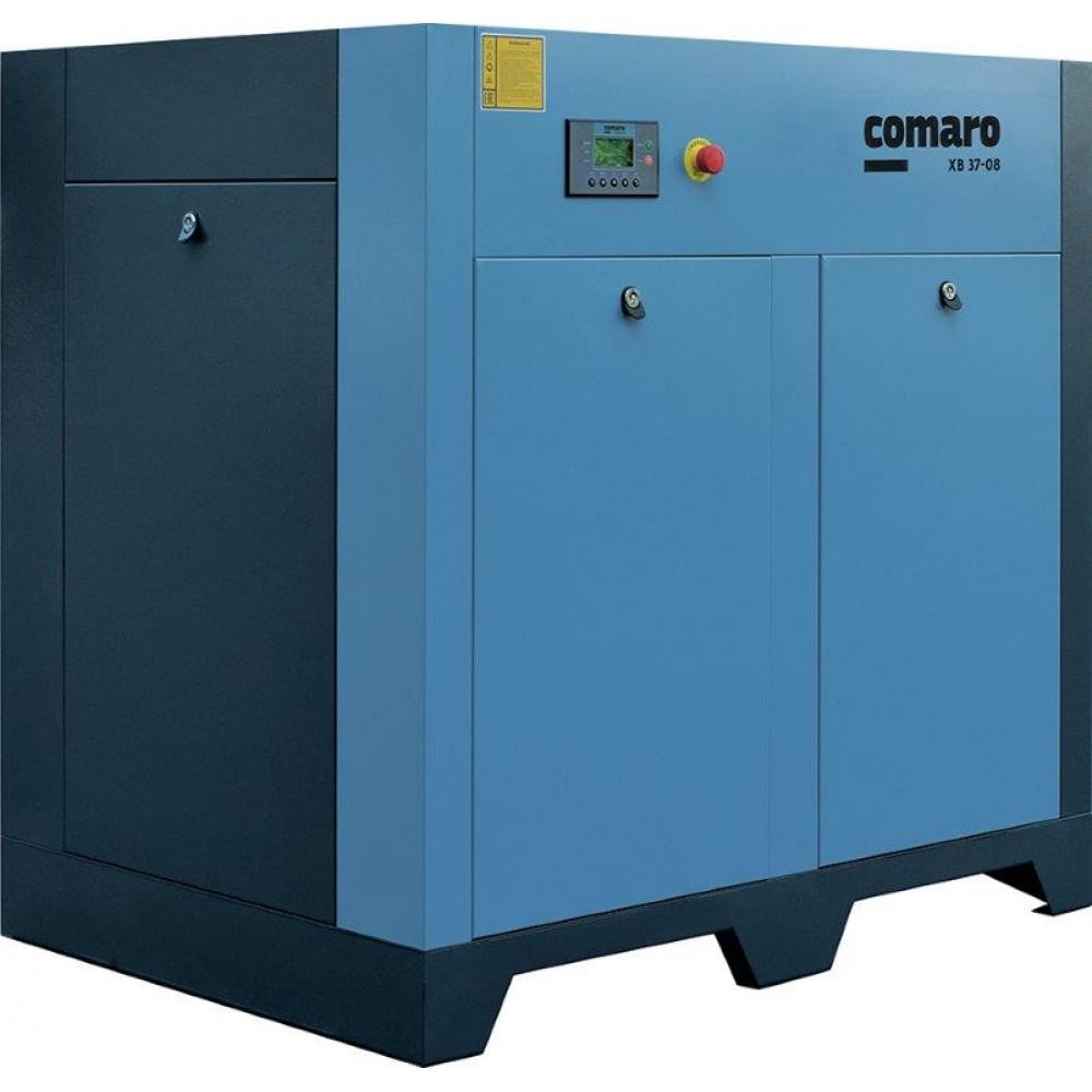 Винтовой компрессор XB 37-08