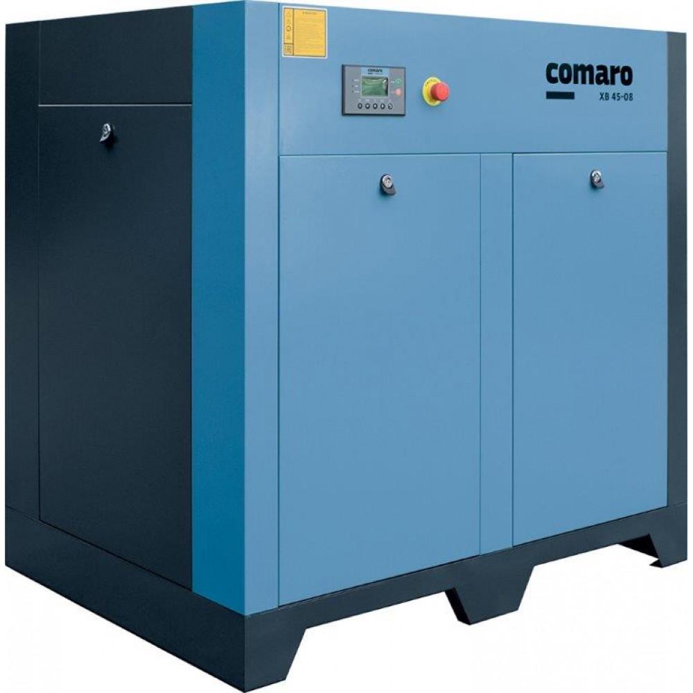 Винтовой компрессор XB 45-08
