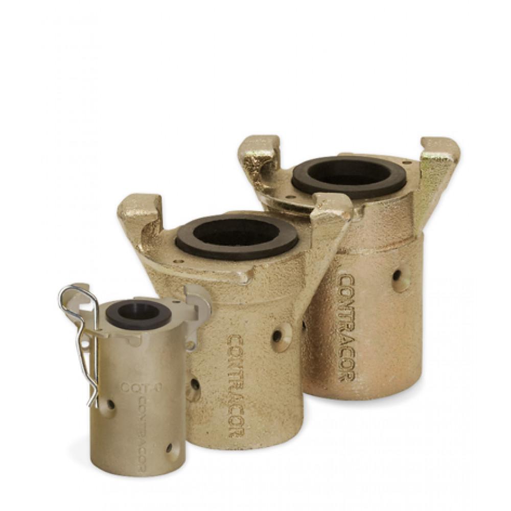 Уплотнитель резиновый для CQP-0 CQT-0CFT-0