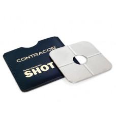 Компаратор SHOT