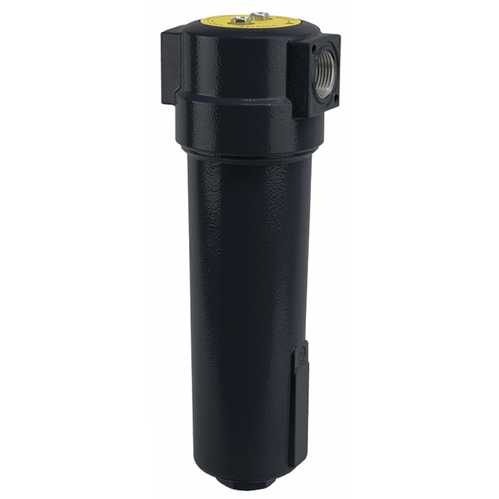 Сепаратор CKL 018 B+AOK20B nipple