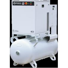 Спиральный компрессор КС3-10-270