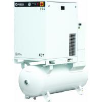 Спиральный компрессор КС7-10-270