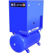 Винтовой компрессор ВК10Е-10-270