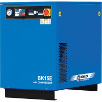 Винтовой компрессор ВК15Е-10