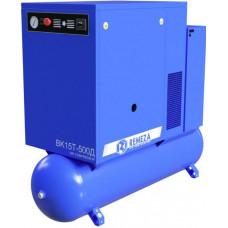 Винтовой компрессор ВК15Т-10-500Д