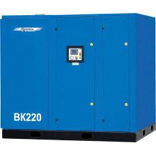 Винтовой компрессор ВК220-8BC
