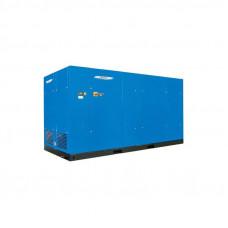 Винтовой компрессор ВК430-7,5Н
