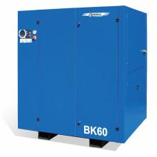 Винтовой компрессор BK60-10
