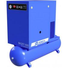 Винтовой компрессор ВК25Т-10-500