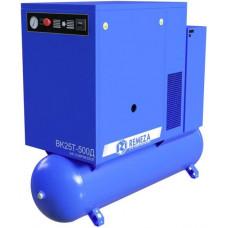 Винтовой компрессор ВК25Т-10-500Д