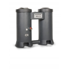 Сепаратор технологического конденсата WOS-10