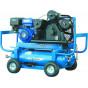 Бензиновые воздушные компрессор (4)
