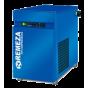 Рефрижераторные осушители воздуха для компрессора (40)